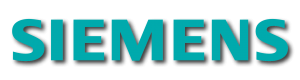 siemens_logo_large_dropshadow-01